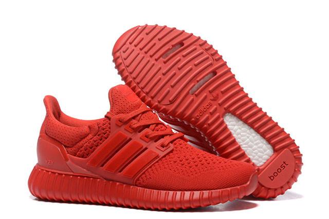 Adidas yeezy 350 boost by kanye west мужские