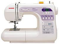 """janome DC50  """"J-DC50"""""""