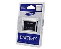 Акумуляторные батареи (HC) для Samsung