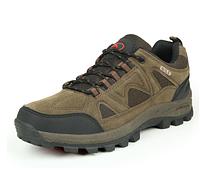 Кроссовки/ботинки Sport Outdoor коричн., фото 1