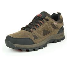 Кроссовки/ботинки Sport Outdoor коричн.