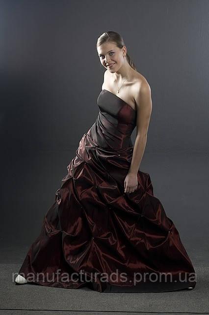 Где купить вечернее платье недорого