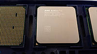 Быстрый процессор AMD Athlon II X2 250 3.0ghz AM2+; AM3 ; 2 ядра