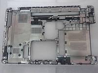 Нижняя крышка для ноутбука HP DV6-3000
