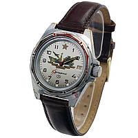 Командирские часы Армия