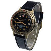 Командирские часы ВВС