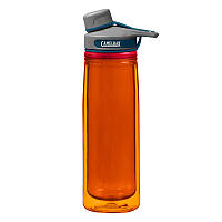Термобутылка CamelBak Chute Insulated 0.6L