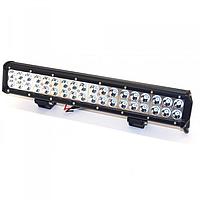 Светодиодная LED балка 108W 8640lm, фото 1