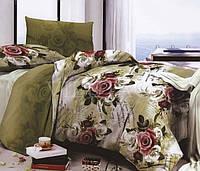 Семейное постельное Вилюта ранфорс 9542