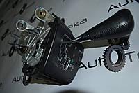 Кулиса Lexus RX