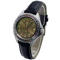 Командирские часы ВДВ
