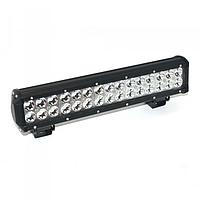 Светодиодная LED балка 90W 7200lm