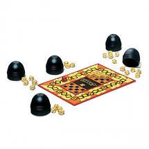 Настольная игра Блеф (Bluff), фото 2