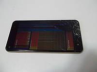 Мобильный телефон Nomi i5030 №1965