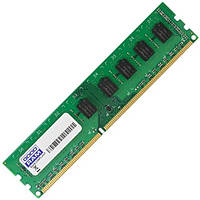 Модуль памяти для ноутбука GOODRAM DDR3 SO-DIMM 4 GB/1600 MHz (GR1600D364L11S/4G) оперативная память