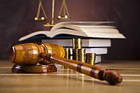 Адвокат в сфере гражданского права