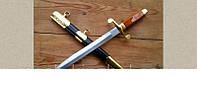Кортик ВАО наградной, подарок для любителя оружия