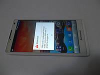 Мобильный телефон Lenovo A880 №1977