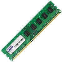 Модуль памяти GOODRAM DDR3 4 GB/1600 MHz (GR1600D364L11S/4G) оперативная память для компьютера
