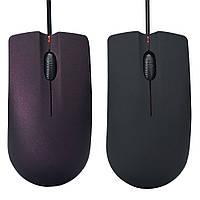 Мышка проводная Lenovo