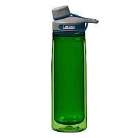 Термобутылка CamelBak Chute Insulated 0.6L Earth