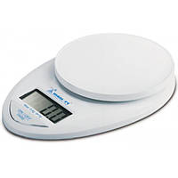 Электронные весы кухонные Momert 6839