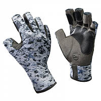 Перчатки Buff Pro Series Angler II Gloves