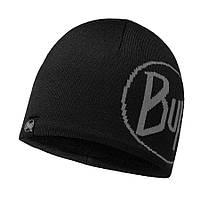 Шапка Buff Windstopper Tech Knitted Hat Tech Logo