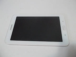 Планшет Samsung T110 №2018