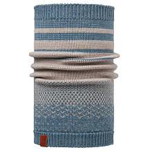 Пов'язка на шию Buff Neckwarmer Knitted Mawi