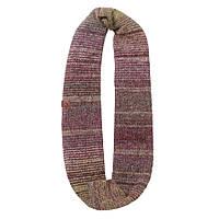 Шарф-снуд Buff Knitted Infinity