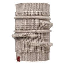 Пов'язка на шию Buff Neckwarmer Knitted Haan