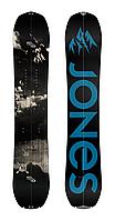 Сплитборд Jones Explorer Splitboard 2016-17