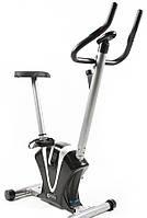 Магнитный велотренажер RP 95 марки Total Sport