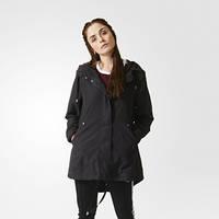 Куртка женская Adidas Originals Parka AY4769