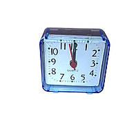 Часы настольные Стекло