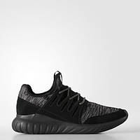 Кроссовки Adidas Originals мужские Tubular Radial BB2394 - 17