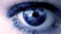 Зрение - основа яркой и насыщенной жизни. Сохраняем 100% зрение!
