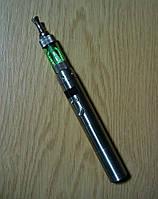 Электронная сигарета мод-варивольт/вариватт Vamo V5 15W + New--IC30 Atomizer iClear 3ml Clearomizer 360Degree Mouthpiece
