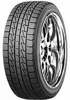 Roadstone  Winguard Ice 205/55 R16 Зимние 91 Q