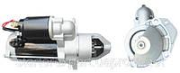 Стартер Iveco EUROCARGO E65 E13-14, Iveco 75 E13, Iveco 80 E15-21, Iveco 90 E17-21, New Holland LW190B