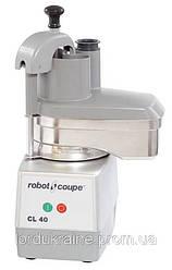 Овощерезка профессиональная Robot Coupe CL40