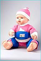 Шина ортопедическая детская для тазобедренных суставов ДОШ-1