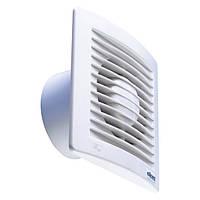 Вентилятор для ванной Elicent E-Style 100 Pro T, с Таймером