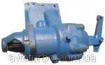 Редуктор пускового двигателя Д-144 / РПД Д-144 / РПД ПД8-0000120-М