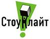 Газоблок СТОУНЛАЙТ (Бровары), купить Киев