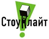 Газоблок СТОУНЛАЙТ (Бровары), купить Киев, фото 1