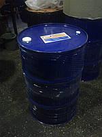 Моторное масло М10Г2К, фото 1