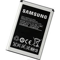 АКБ high copy Samsung EB504465VU S8530/ i5700/ S8300/ S8500/ B7300/ i5800/ i8700