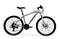 Кросс-кантри велосипед CRONUS Coupe 4.0